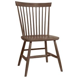 Transitional Desk Chair