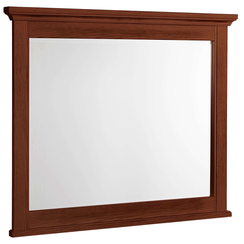 Master Landscape Mirror