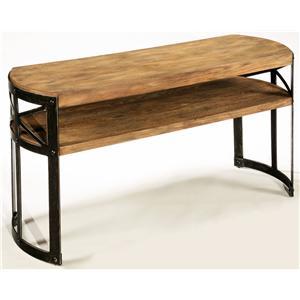 LaurelHouse Designs Ashton Console Table