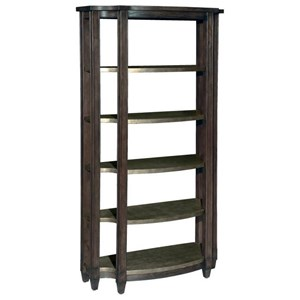 LaurelHouse Designs Emery Etagere
