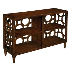 LaurelHouse Designs Orbit Console Table