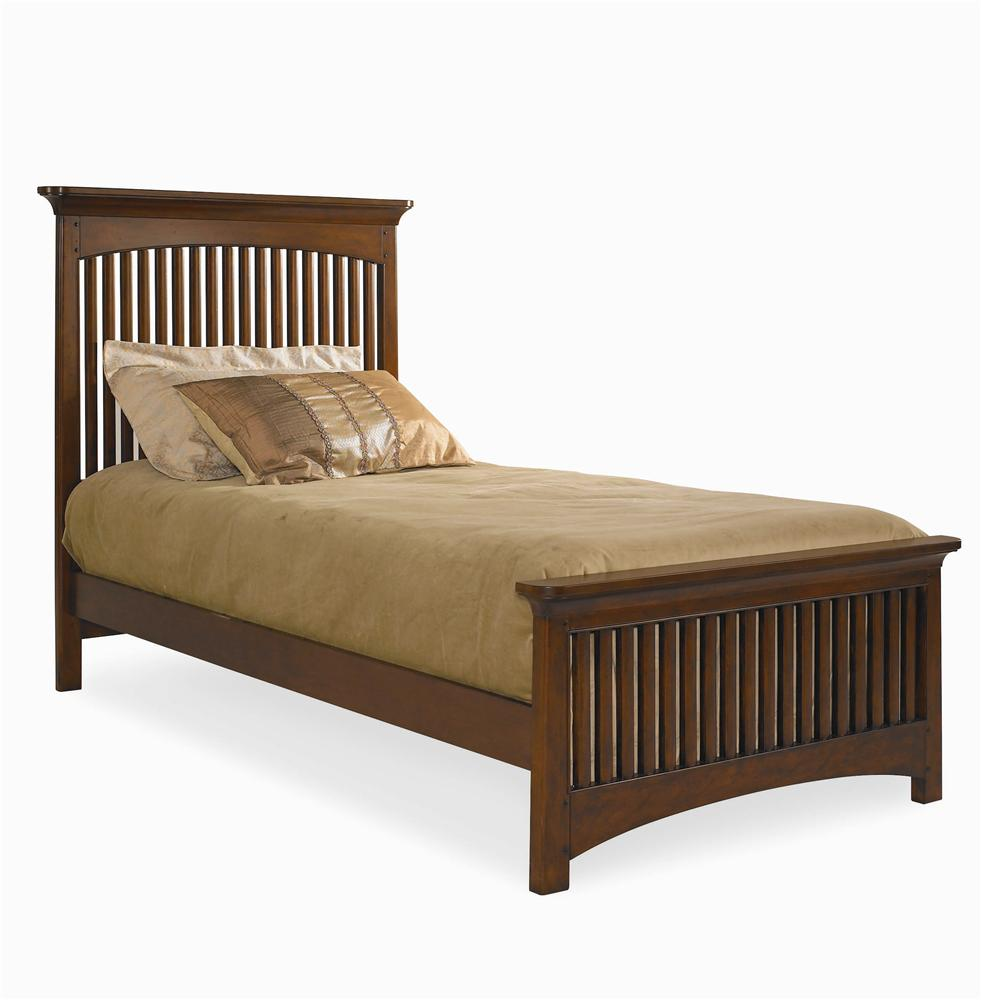 Attrayant Bed Shown May Not Represent Size Indicated