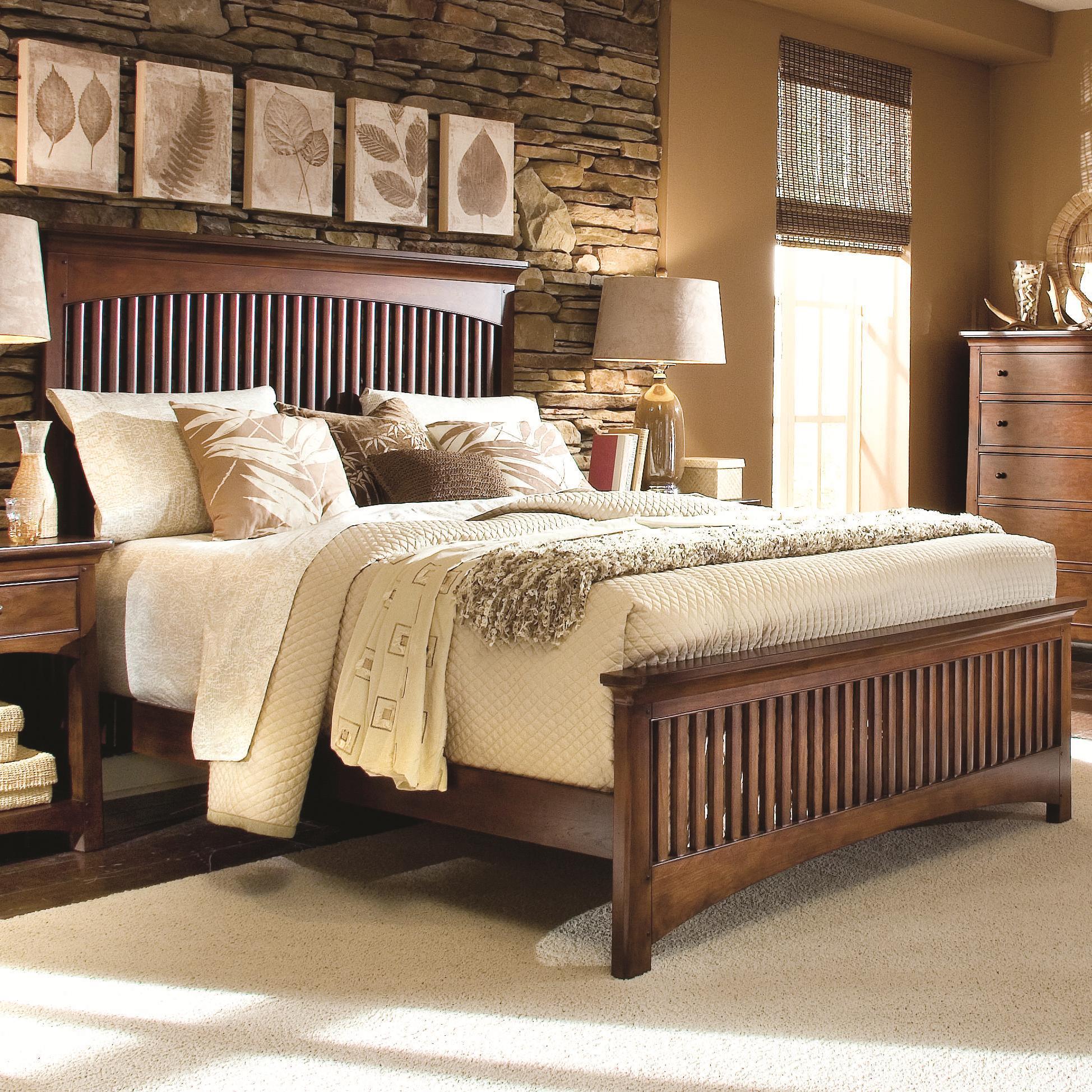Lea Industries Bunk Bed Perfect Basic Loft Beds Lea Deer