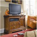 Lea Industries Elite - Classics Media Cabinet - 816-130
