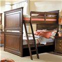 Lea Industries Elite - Classics Full Size Bunk Bed - 816-986R