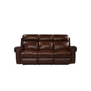 Leather Italia USA E2395 E2495