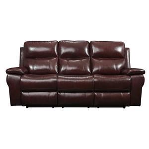 Leather Italia USA Belmont EH2368 Belmont EH2368