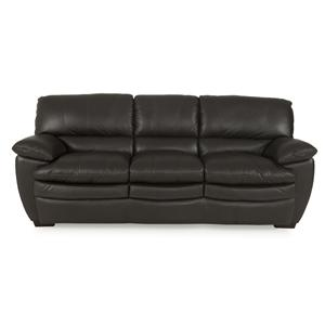 Sofa 1282 Mountain