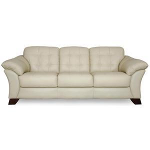 Leather Italia USA Palacio Sofa