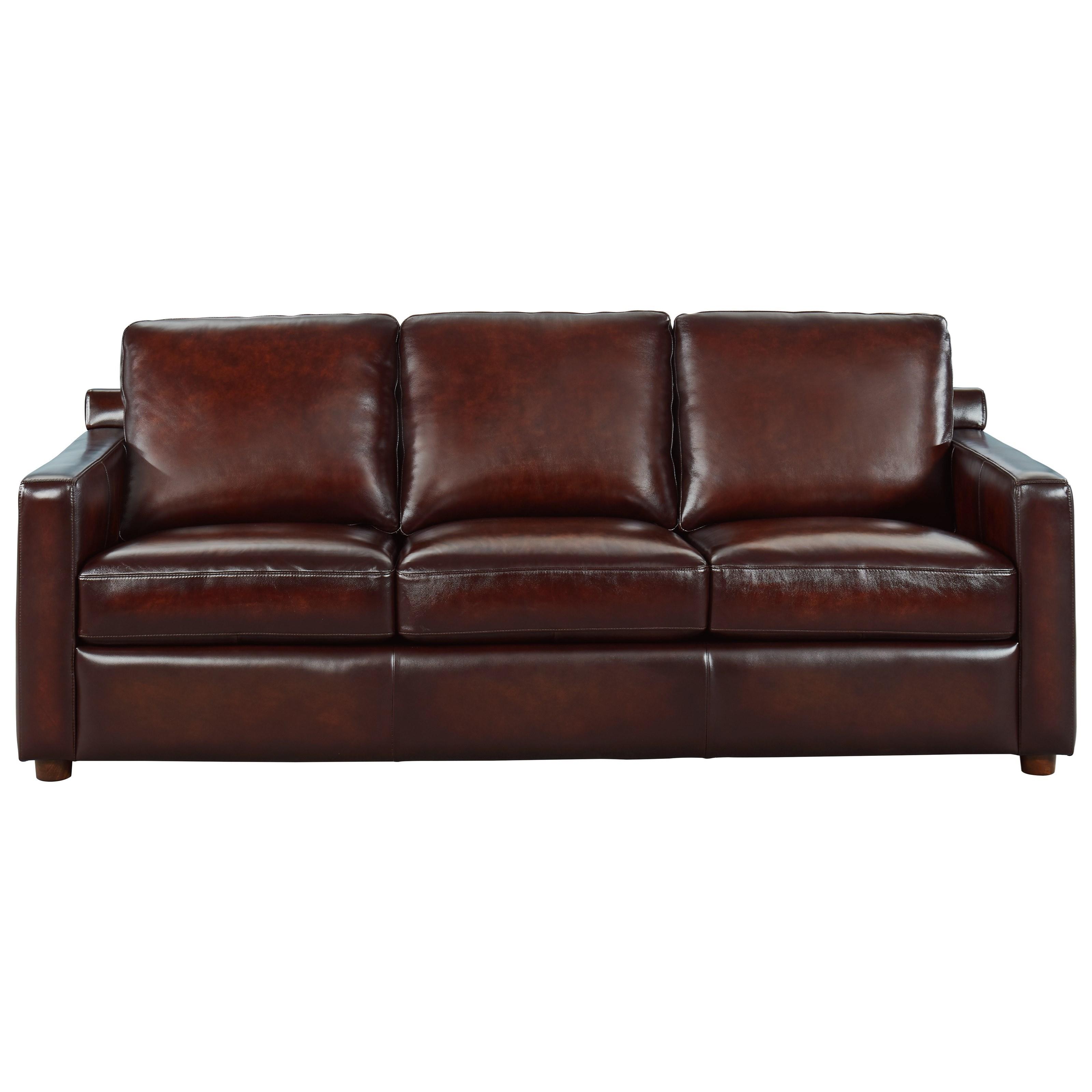 Stockton Sofa at Rotmans