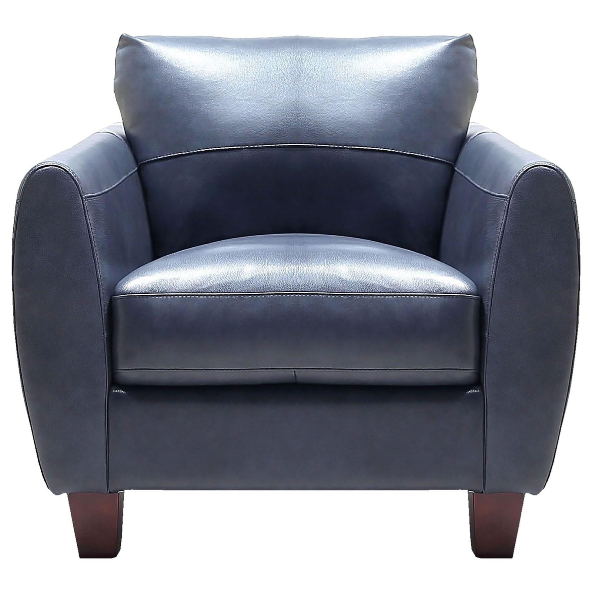 Traverse Chair at Rotmans