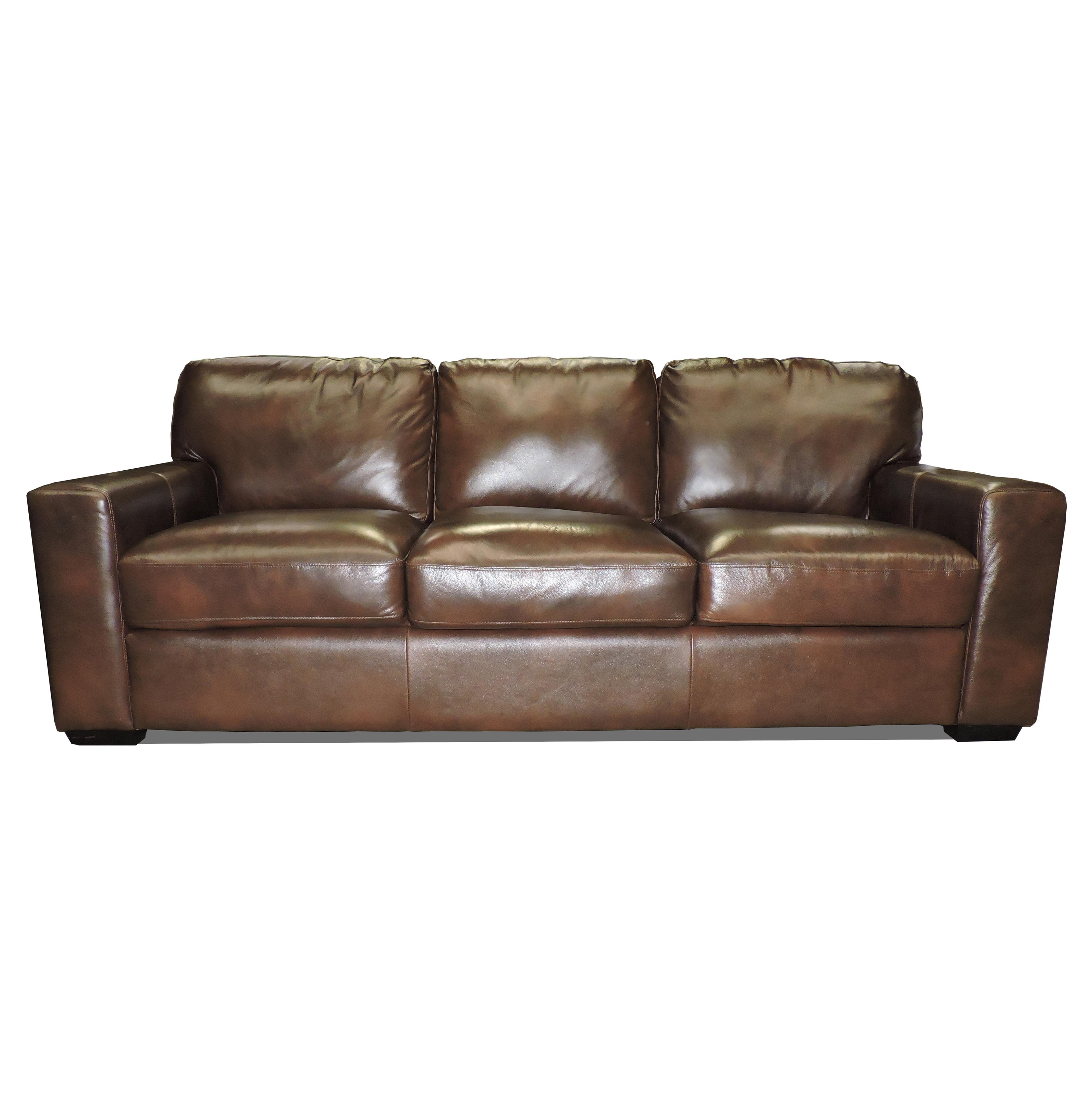 Natuzzi Leather Sofas Tampa Korea Furniture Usa 100 Raymour And Flanigan Leather Sofa Raymour