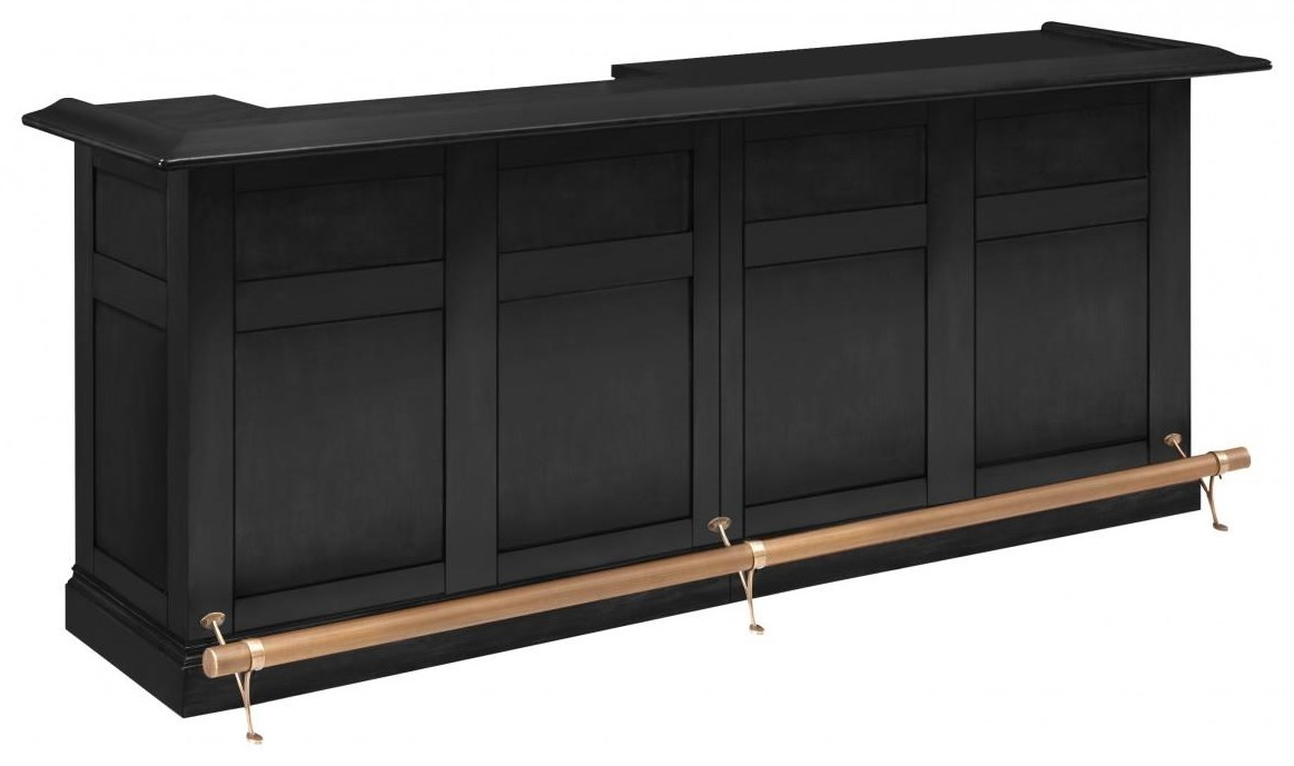 Game Room Accessories Bar by Legacy Billiards at Northeast Factory Direct
