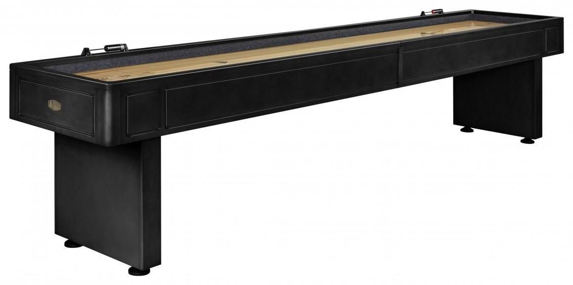 Shuffleboard Shuffleboard by Legacy Billiards at Northeast Factory Direct