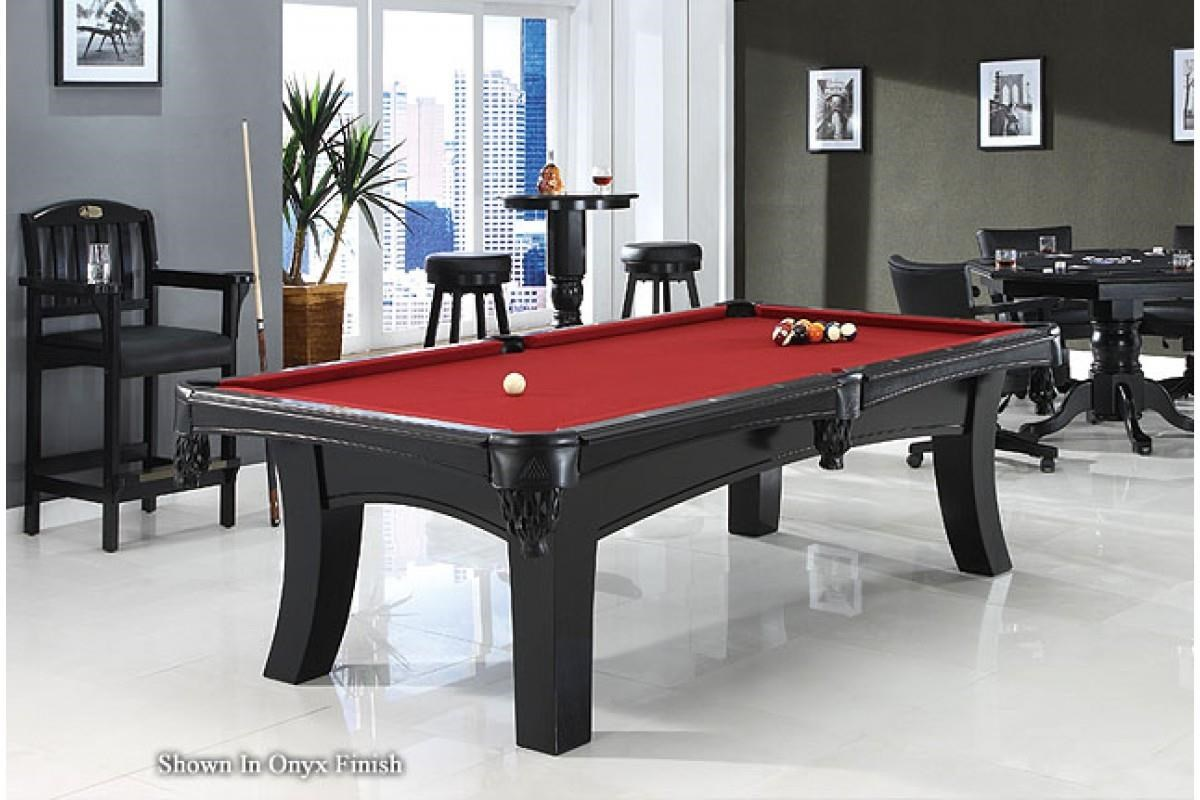 Legacy Billiards Game Room Fun 1Ella Ella | Northeast Factory