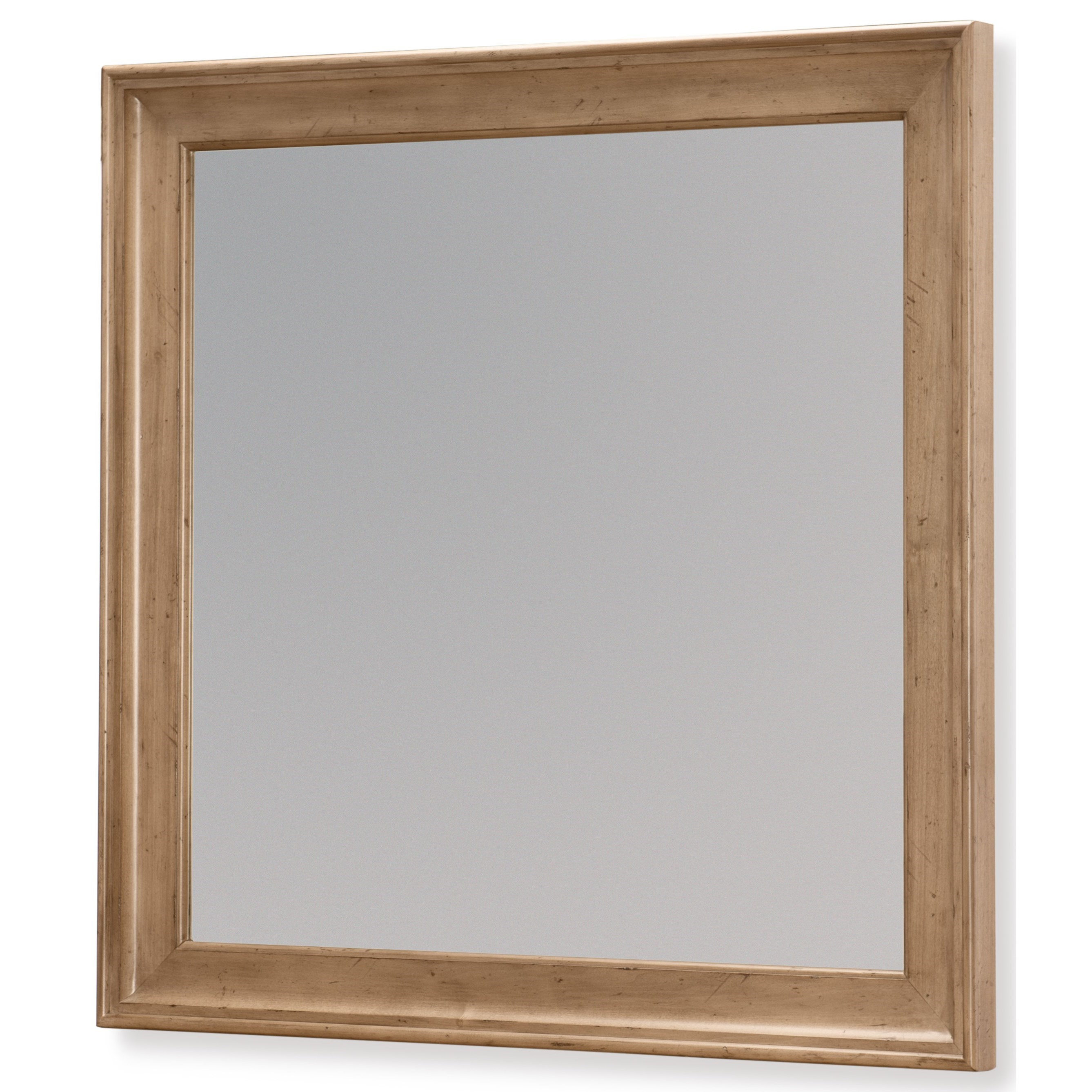 Legacy Classic Ashby Woods Mirror - Item Number: 7060-0200