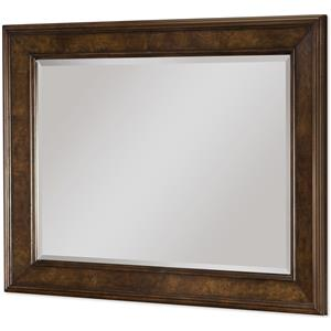Legacy Classic Barrington Farm Landscape Mirror