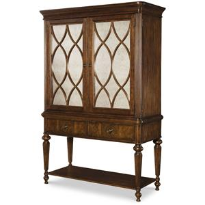 Legacy Classic Barrington Farm Bar Cabinet