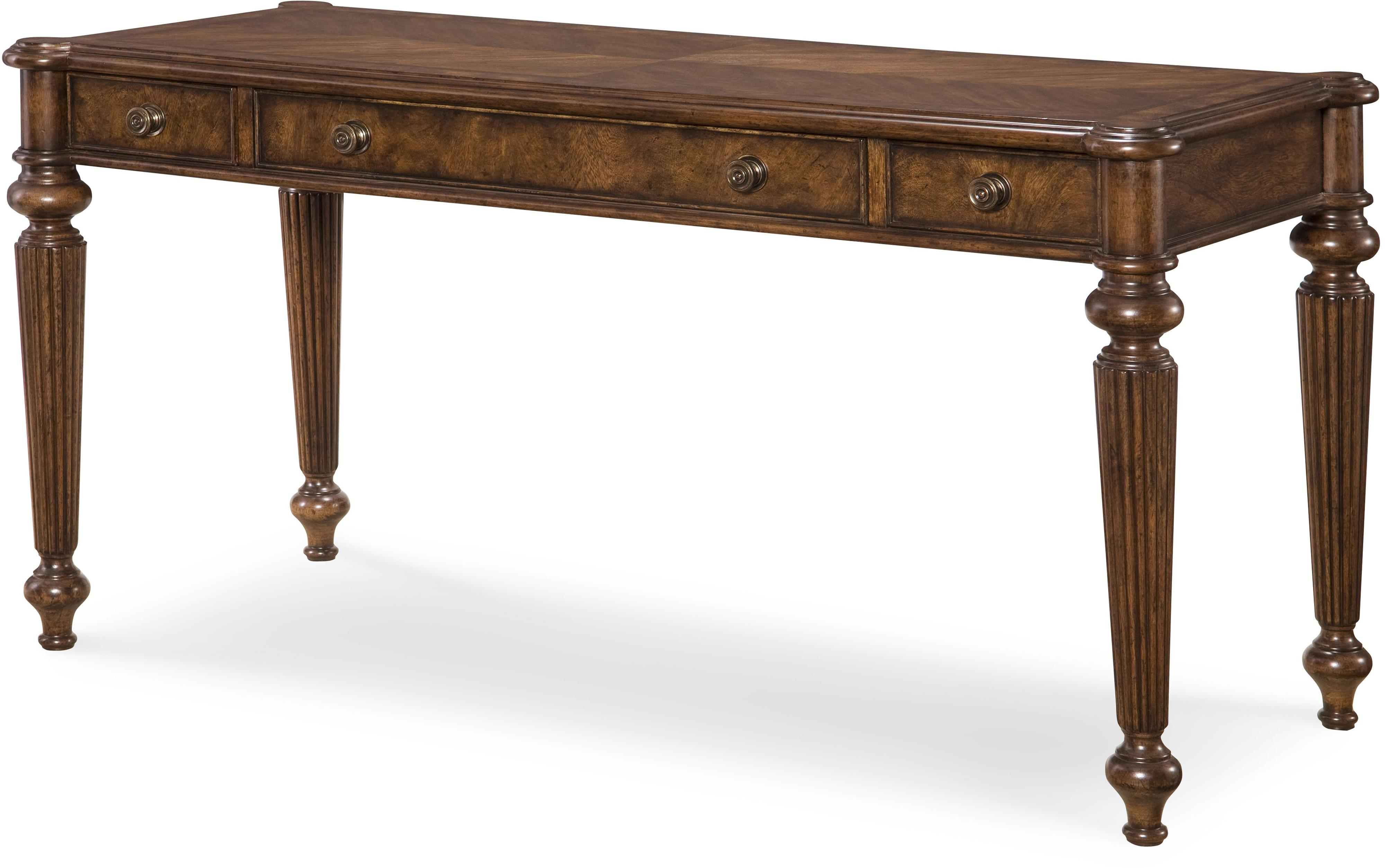 Legacy Classic Barrington Farm Writing Desk  - Item Number: 5200-509