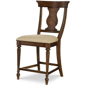Legacy Classic Barrington Farm Pub Chair