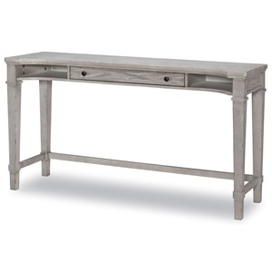Sofa Table/Desk