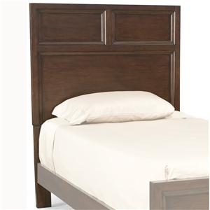 Legacy Classic Kids Benchmark Full Panel Headboard