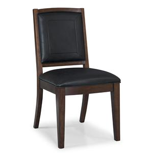 Legacy Classic Kids Benchmark Desk Chair