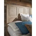 Legacy Classic Bridgewater King Panel Bed
