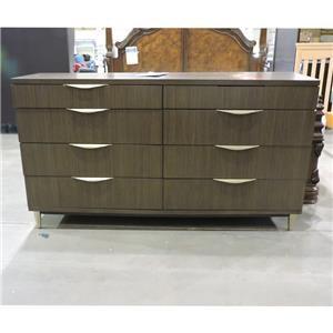 Legacy Classic Clearance Dresser