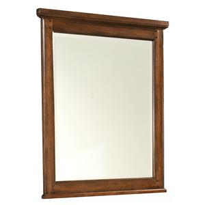 Legacy Classic Kids Dawson's Ridge Dresser Mirror