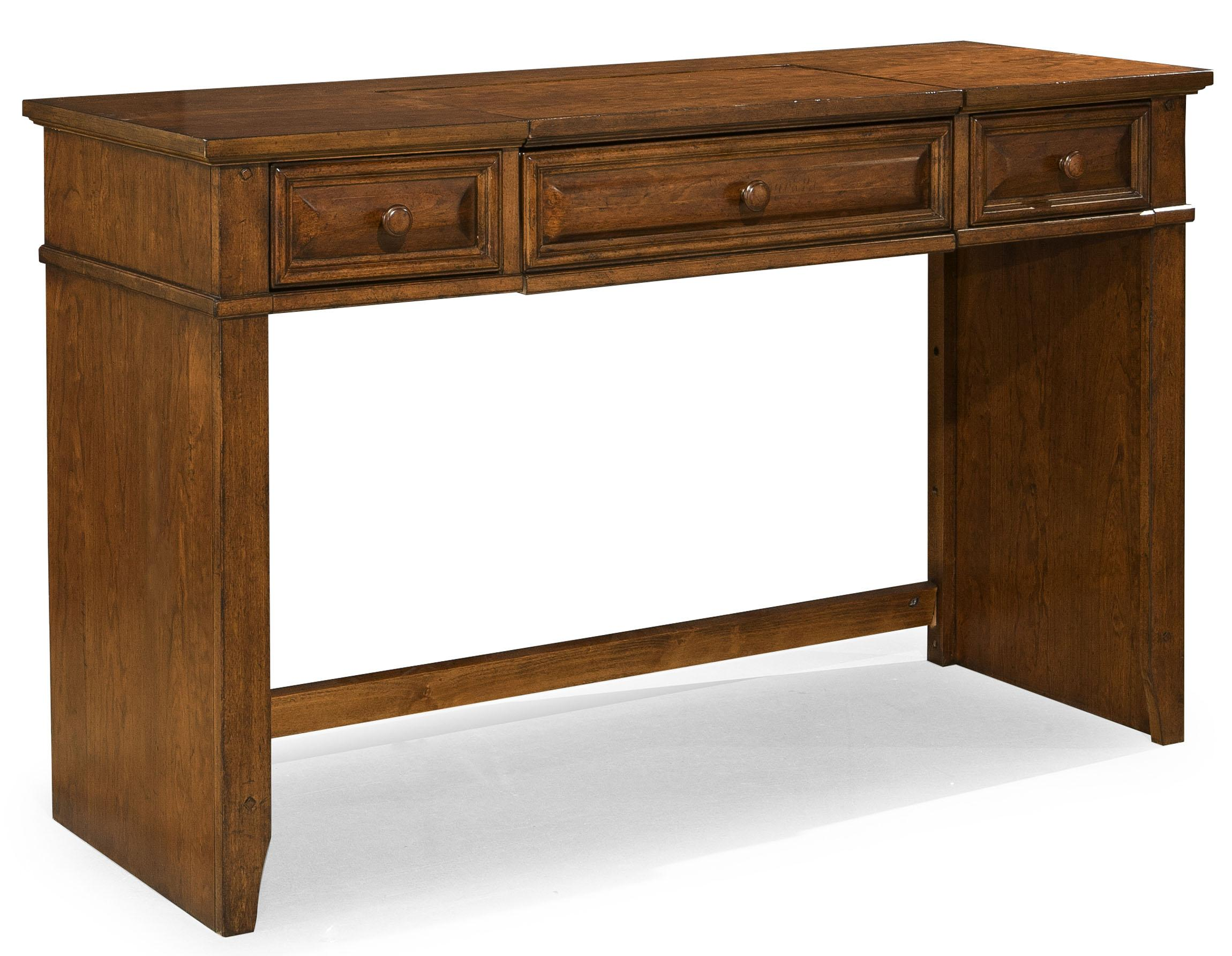 Legacy Classic Kids Dawsons Ridge Desk - Item Number: 2960-6100