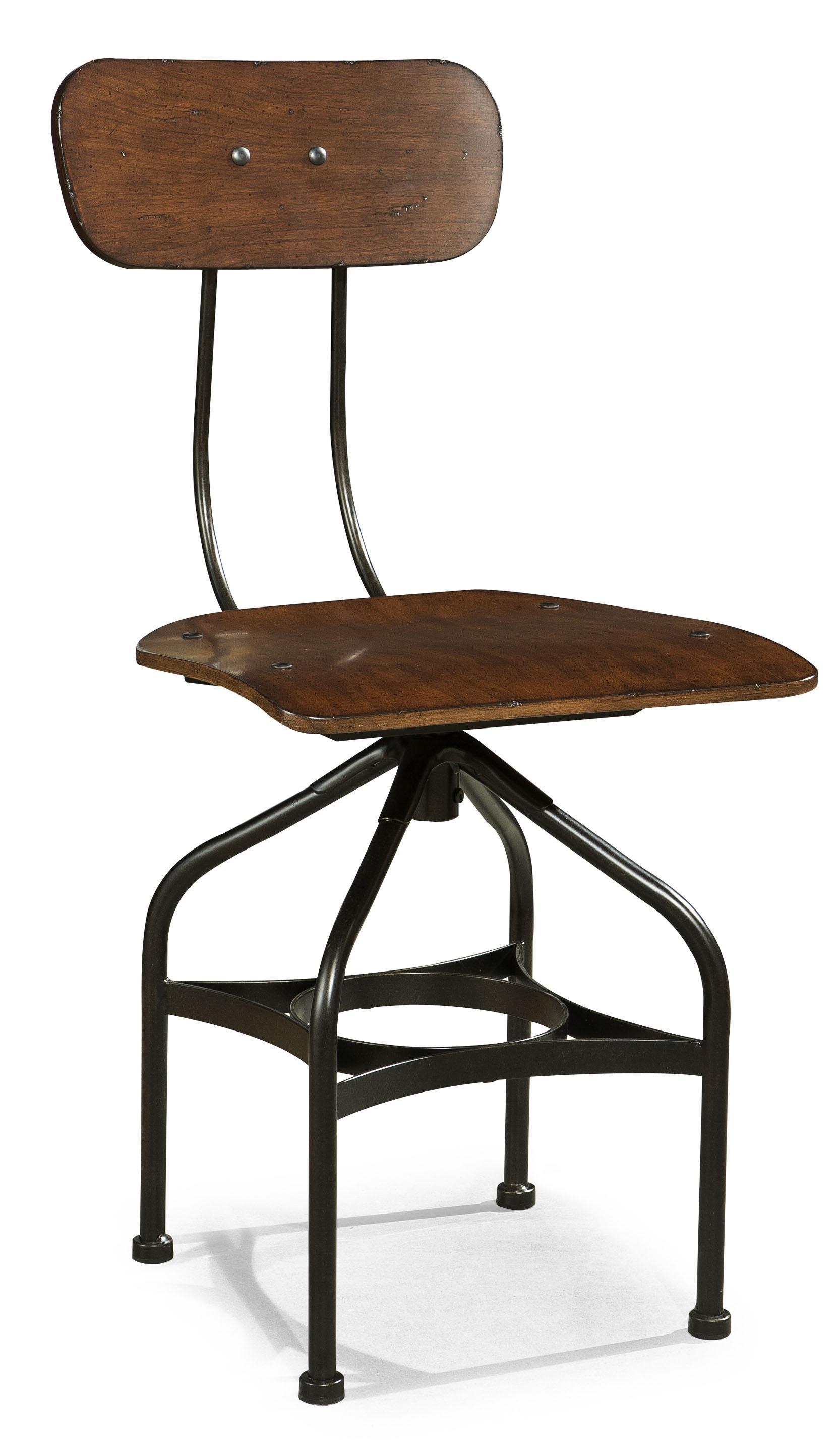 Legacy Classic Kids Dawsons Ridge Desk Chair - Item Number: 2960-640 KD