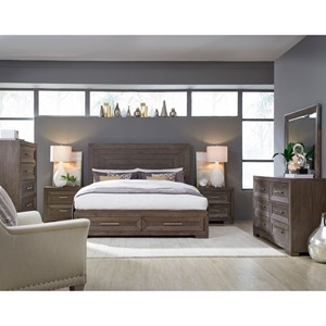 Phenomenal Bedroom Furniture At Sadlers Home Furnishings Anchorage Interior Design Ideas Gentotryabchikinfo