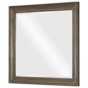 Legacy Classic Hartland Hills Mirror