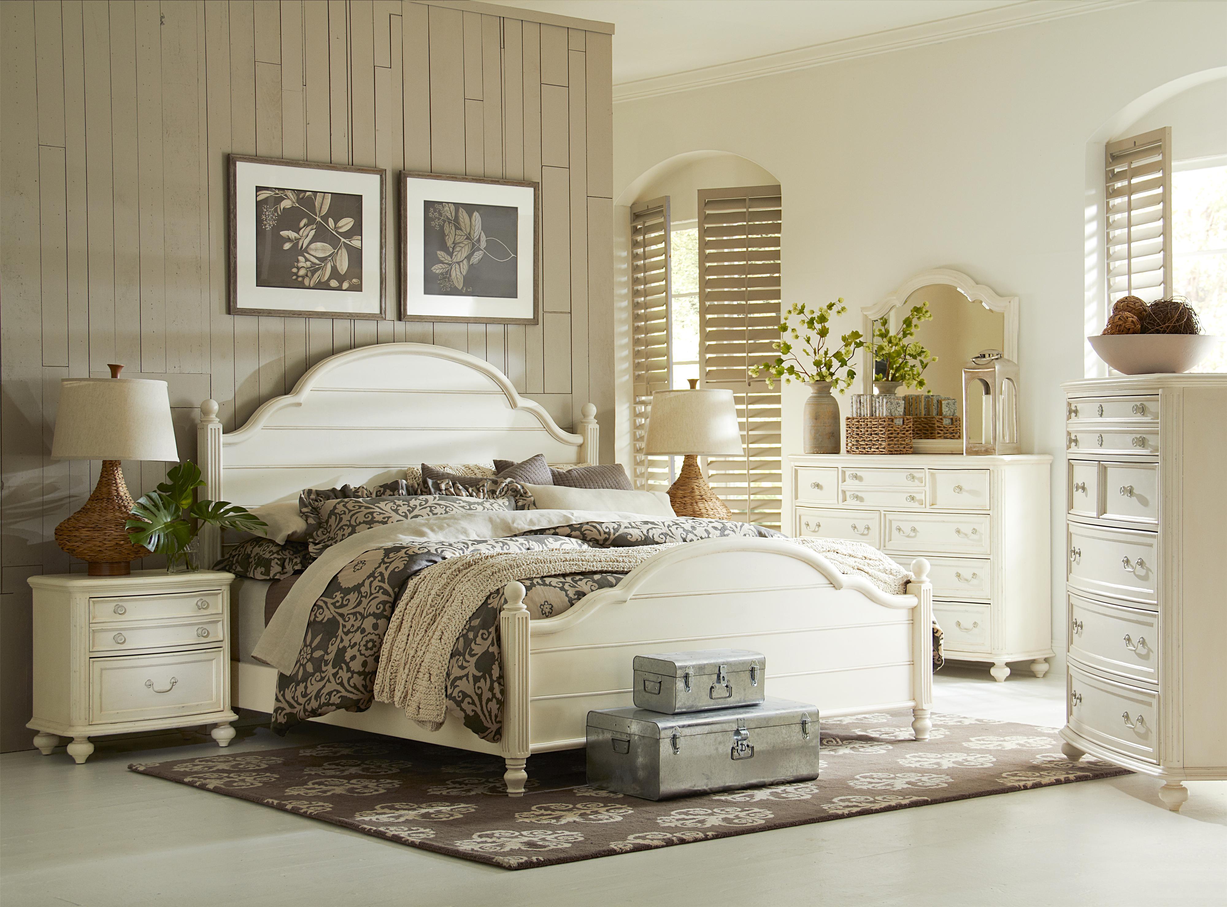 legacy classic haven queen bedroom group 2 ahfa bedroom group