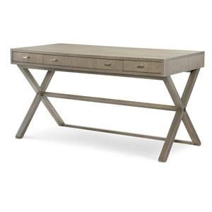 Legacy Classic Highline Highline Sofa Table / Desk