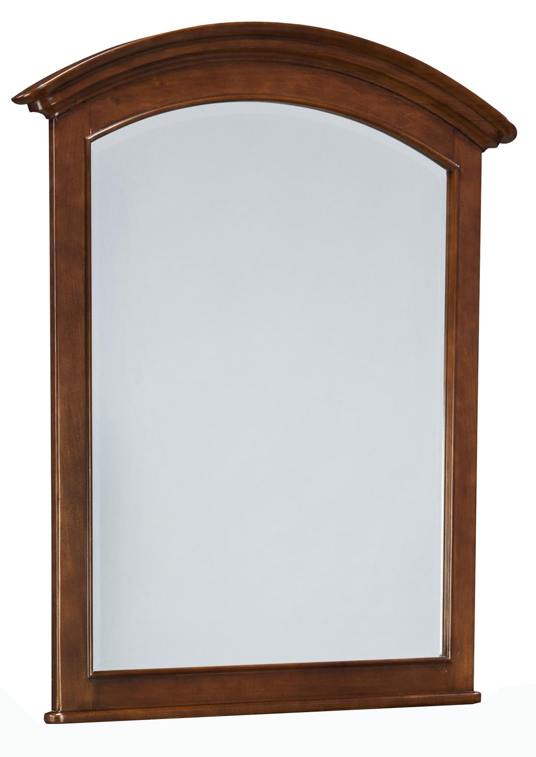 Legacy Classic Kids Impressions Vertical Mirror - Item Number: 2880-0100