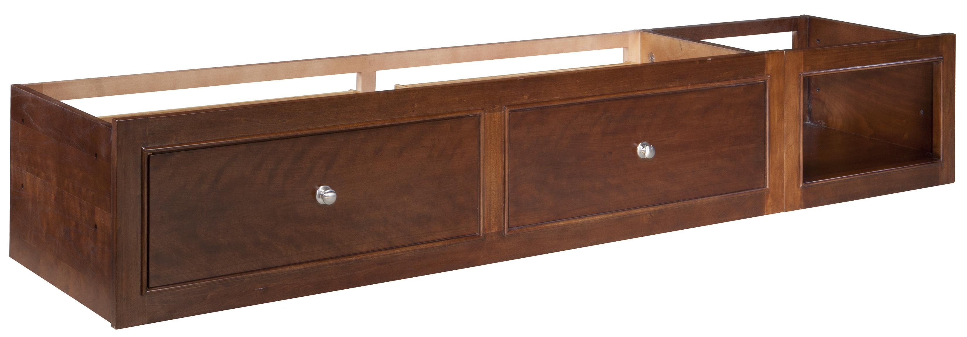 Legacy Classic Kids Impressions Underbed Storage Drawer - Item Number: 2880-9300
