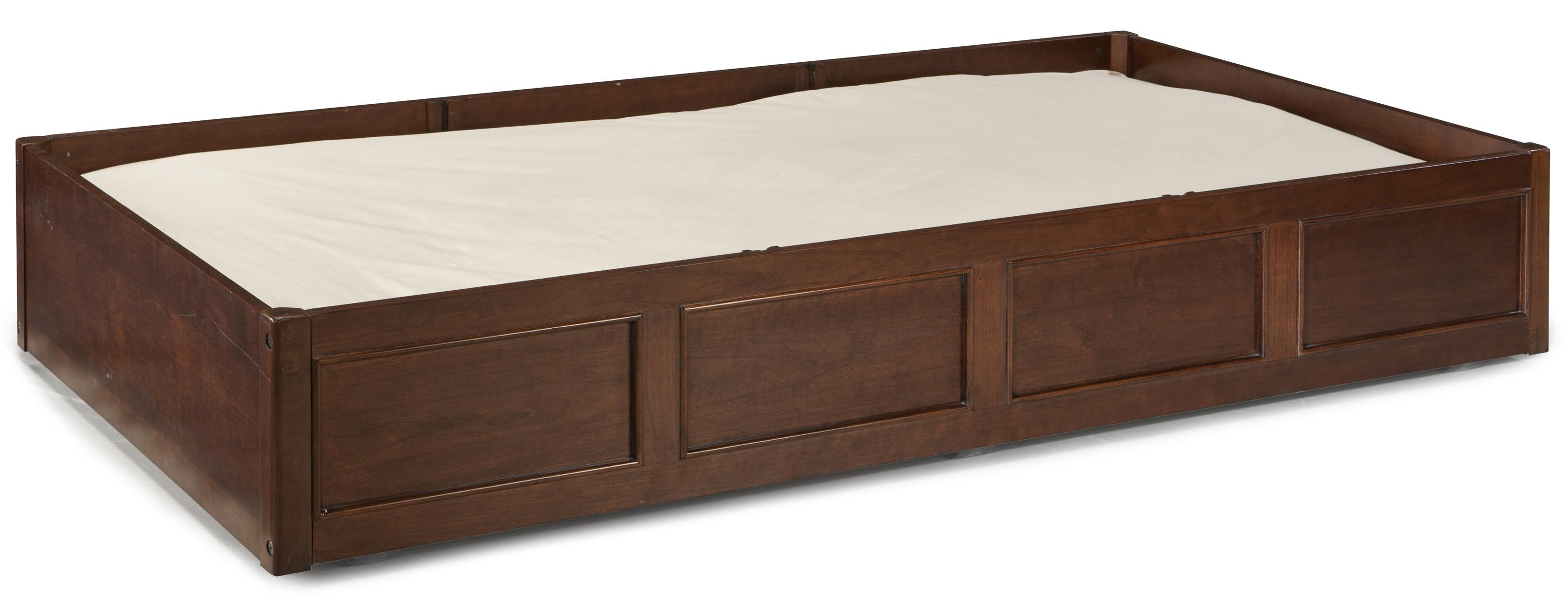 Legacy Classic Kids Impressions Trundle/Storage Drawer - Item Number: 2880-9500
