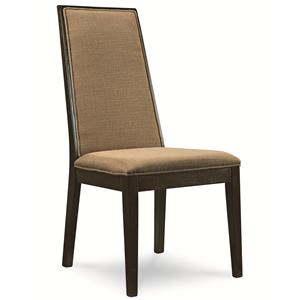 Legacy Classic Kateri Upholstered Side Chair