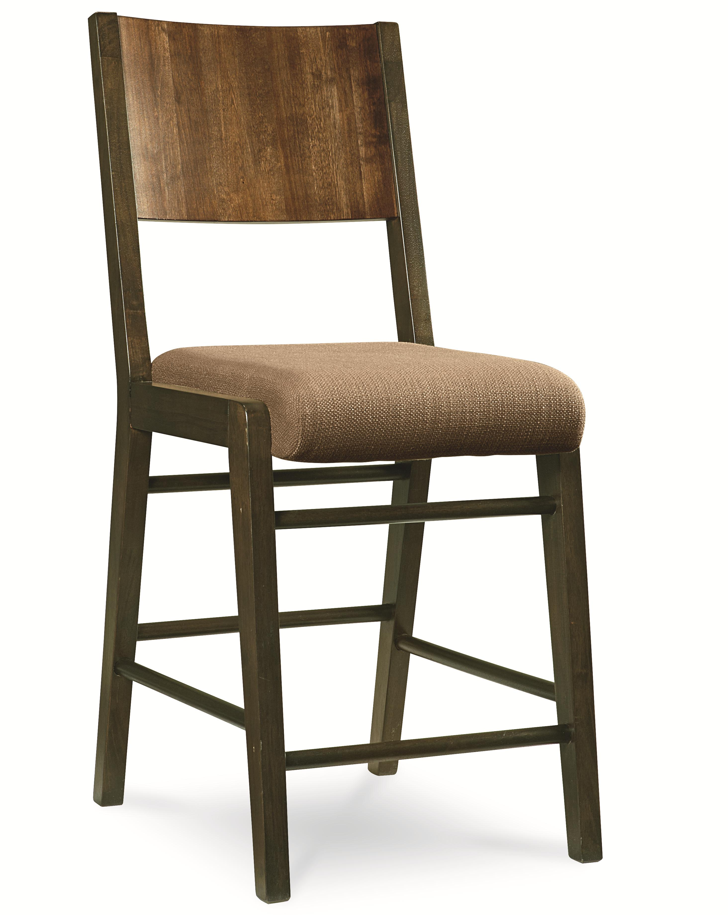 Legacy Classic Kateri Pub Chair - Item Number: 3600-945 KD