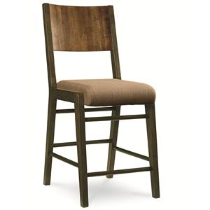 Legacy Classic Kateri Pub Chair