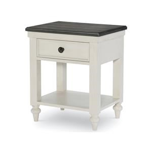 Lacey Nightstand