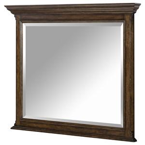 Legacy Classic Latham Mirror