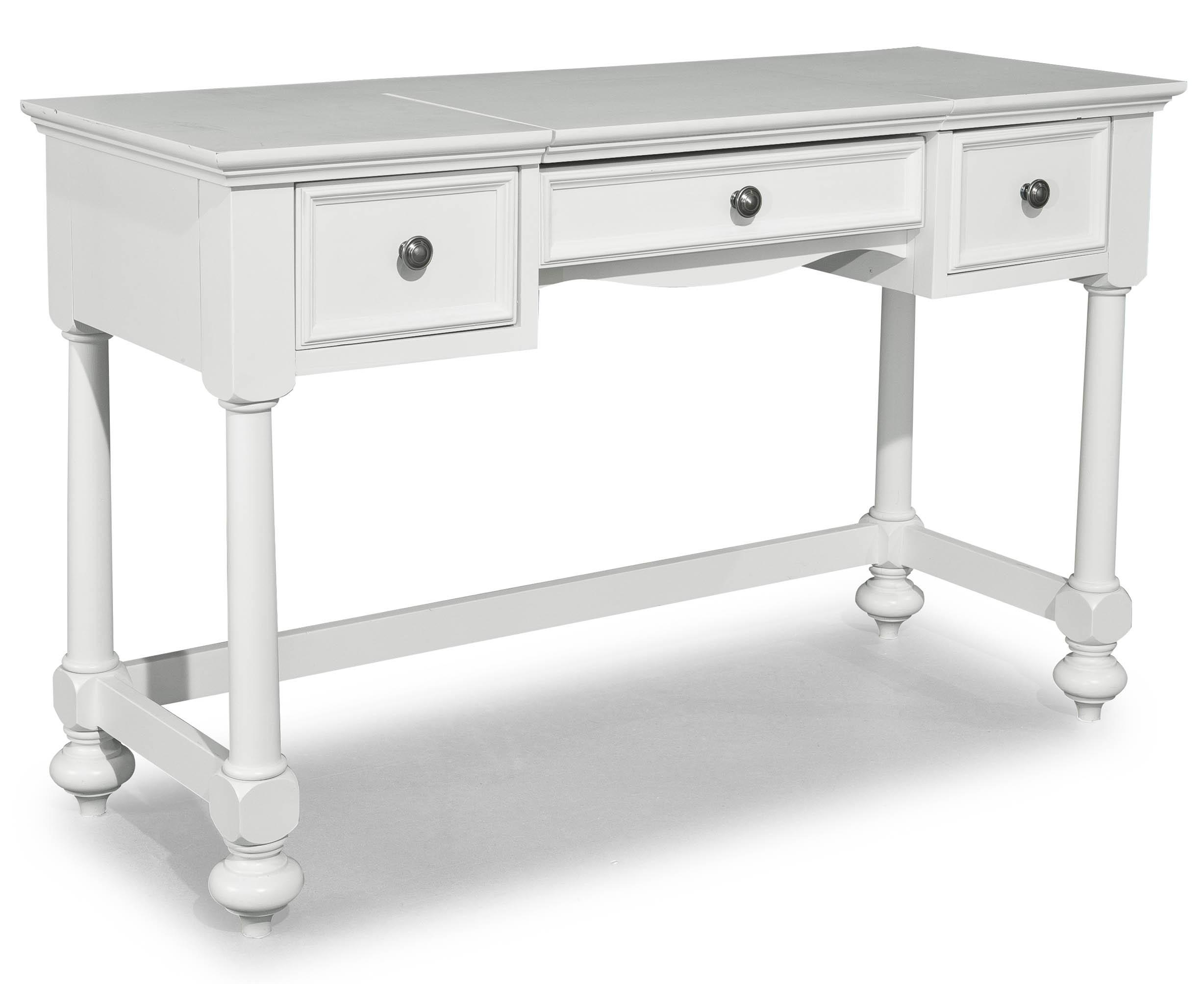 Legacy Classic Kids Madison Desk  - Item Number: 2830-6100