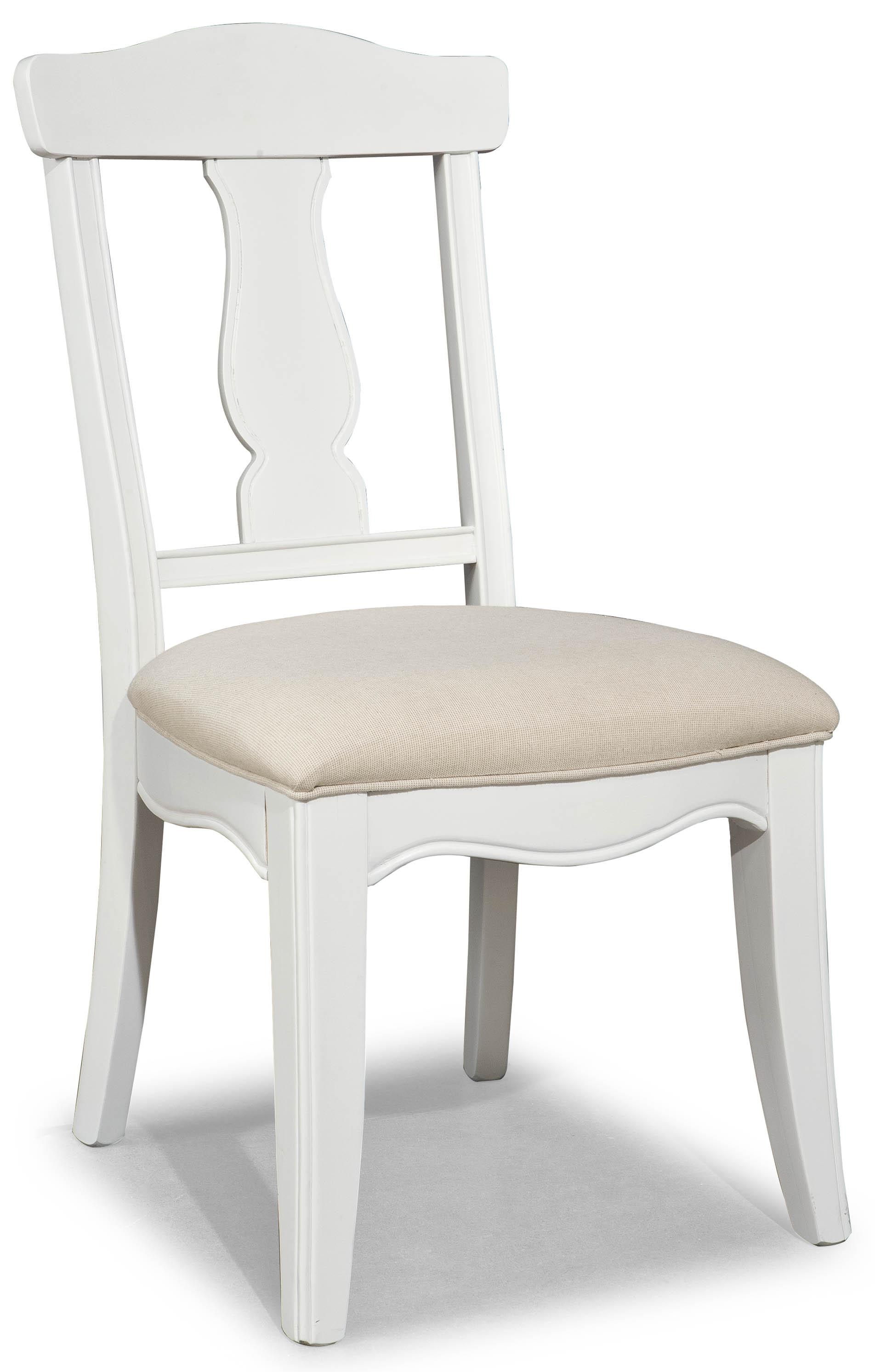 Legacy Classic Kids Madison Desk Chair - Item Number: 2830-640 KD
