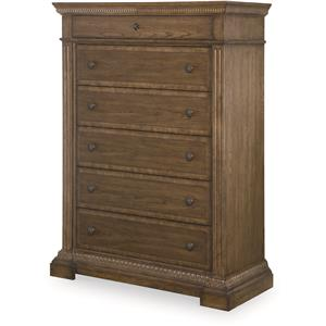 Legacy Classic Renaissance Drawer Chest