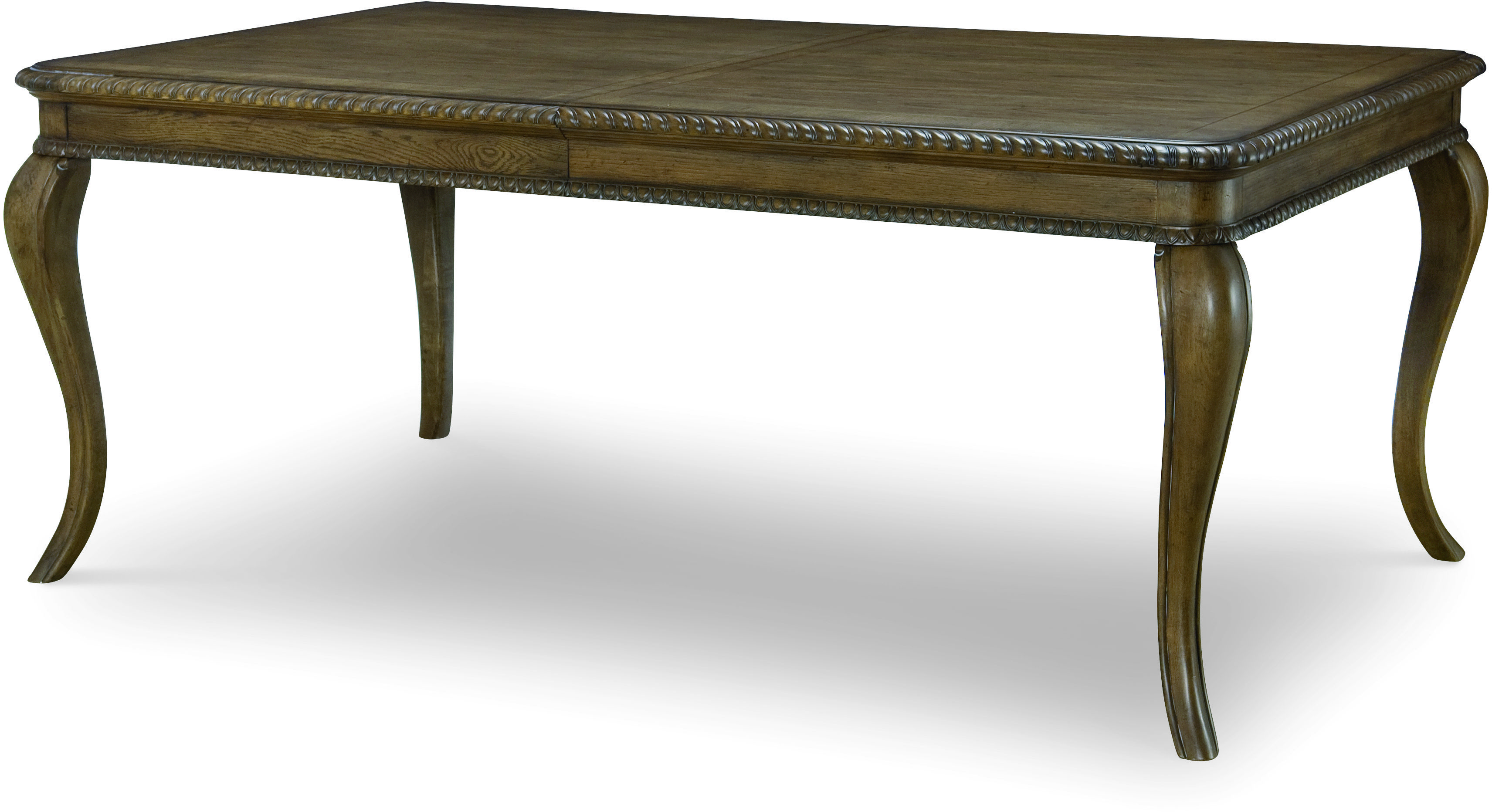 Legacy Classic Renaissance Leg Table  - Item Number: 5500-221