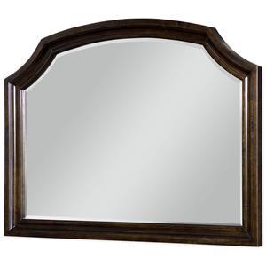 Legacy Classic Sophia Dresser Mirror
