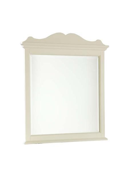 Legacy Classic Kids Summer Breeze Vertical Mirror - Item Number: 481-0100